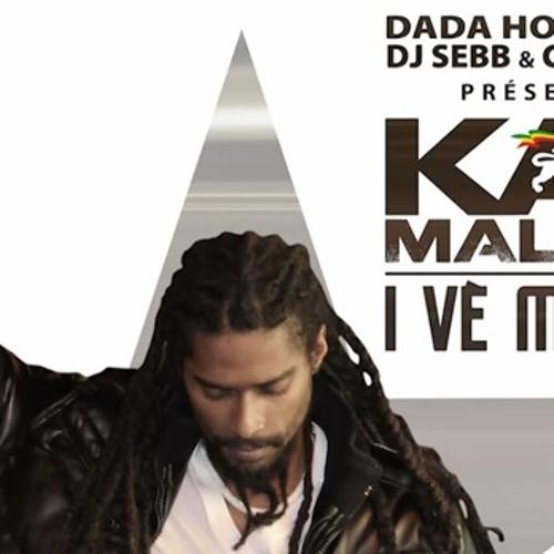Kaf Malbar - I Ve Mi Less (Juillet 2013) Officiel
