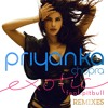 Priyanka Chopra - Exotic (ft. Pitbull) (Popeska Remix)