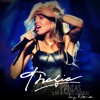 Thalia Manias(Live @Premios Juventud)audio By Atmósfera Thalia Fan Club
