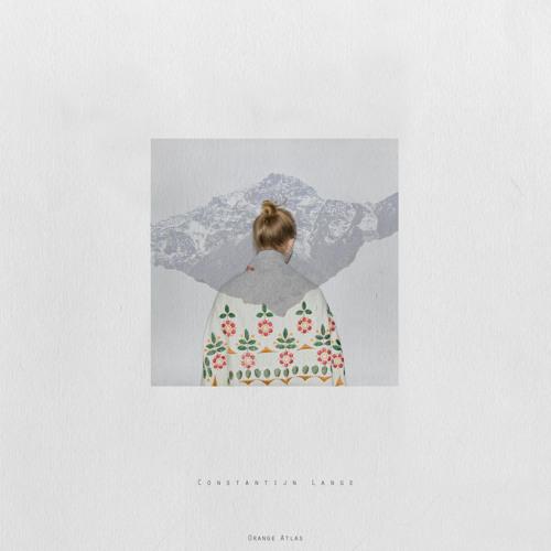 Constantijn Lange - Essaouira (Acid Paulis Berber Edit)