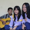 Malam Tanpa Bintang (musikalisasi)