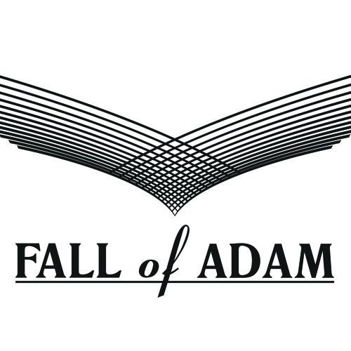Evolution - Fall Of Adam