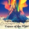 Marcalino Riski - Color Of The Wind [Pocahontas Soundtrack]