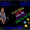 Dj DeOn my afrika remixxx 2013