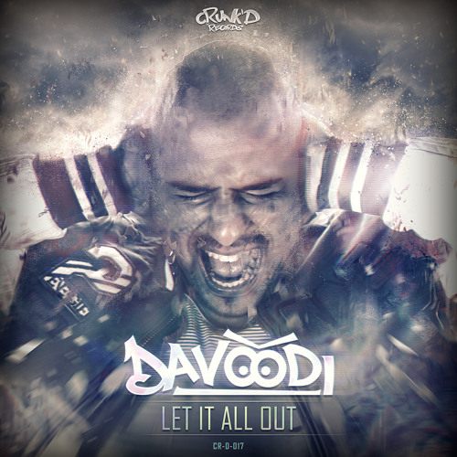 Davoodi - Let It All Out Preview