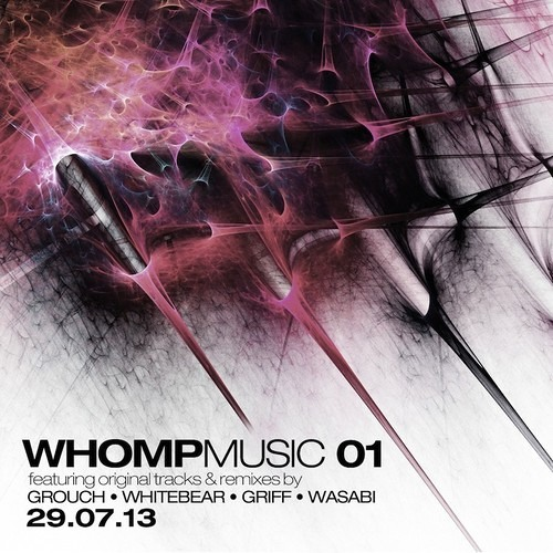 spin - free download from Whomp Music