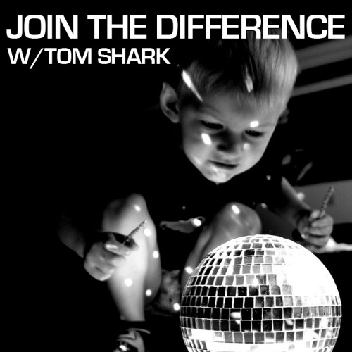 Join The Difference In July 2013