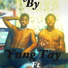 Nasty Room By Yung Tay Ft. ATG