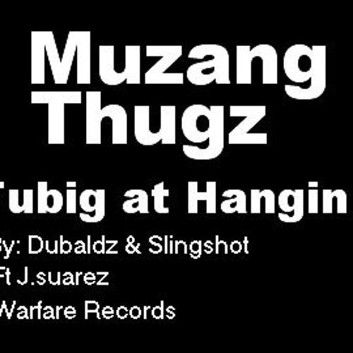 Tubig At Hangin Teaser Muzang Thugz