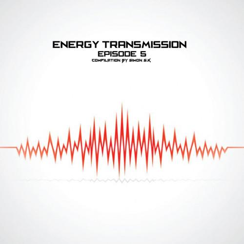 Energy Transmission Episode 5 - Track 11 - Faruk Sabanci feat. Jaren - Discover