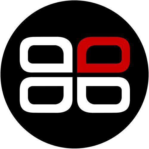 Jordi Castillo - Warm UP - Fade Up Music - Podcast 001