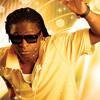 Nali Sikimanyi By AK 47 New Ugandan Music 2013 Via Syfe Pro