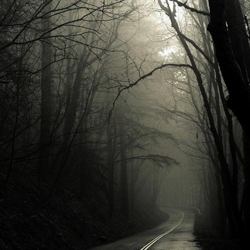 Walking In The Dark - Feat. Habitz, Casper Grey And Clasick