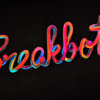BreakBot - Baby I'm Yours ♩ ♬
