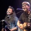 IWAN FALS & CANDRA MALIK - ORANG INDONESIA (Live)