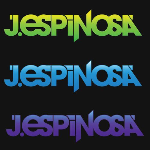 DJ Espinosa