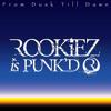 Reason By Rookiez Is Punk D Mp3