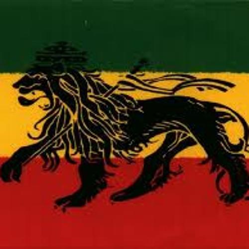 Dread Lion (likwid Bootleg)