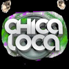 New Chica Loca 2013 - Hendra BeatBoy Re-Preview (Done)