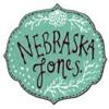 Nebraska Jones - Aubery Ann