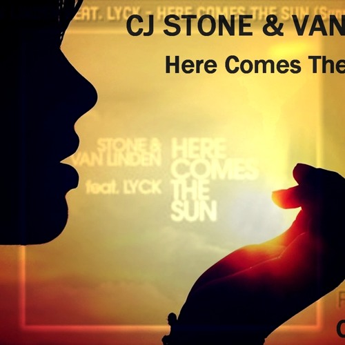 Here Comes The Sun (House Mix)