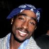 Tupac - Dear Mama (Instrumental)