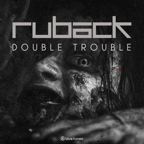 Ruback - Double Trouble EP Teaser