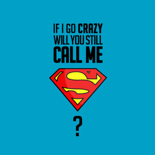 3Doors down- Kryptonite (Ridvans Vs Nathan Thomson Vs Scotty Kastam Bootleg)