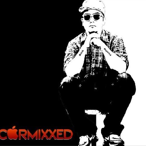 Show Me Animals - Scarmixxed Mixshow Tool