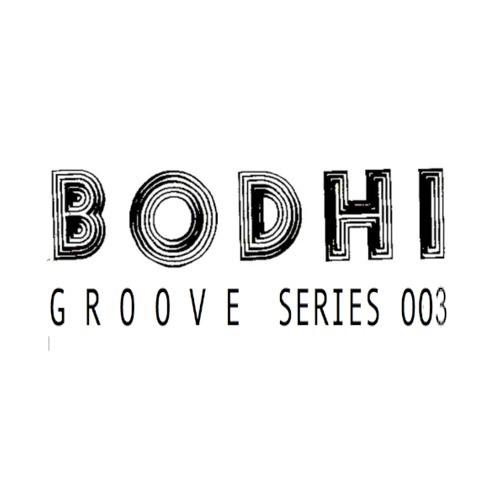 Groove Series 003