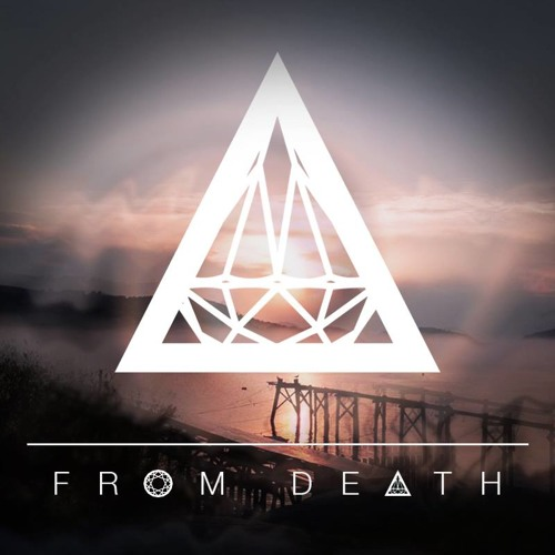 From Death EP (Free download)