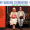 My Darling Clementine -