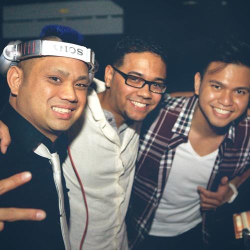 DJ Metro - B96 Street Mix 7-12-2013