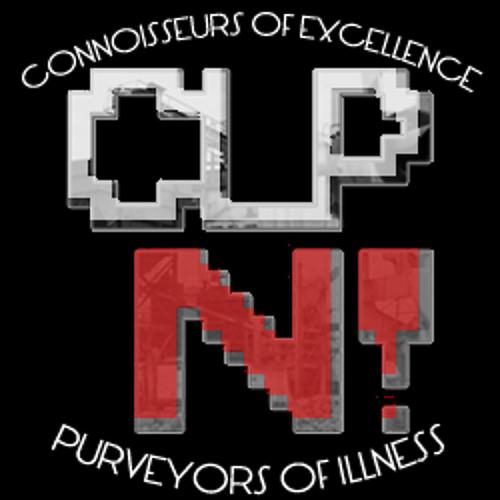 CLP Nation Instrumentals