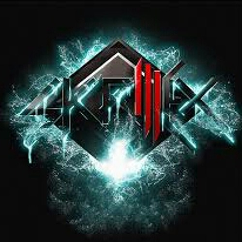 [PREVIEW] Skrillex- Scary Monsters and Nice Sprites (MLG€lite Remix)
