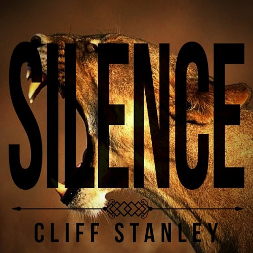 Cliff Stanley - Silence