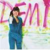 Demi Lovato - Warrior (Cover)