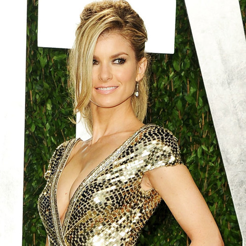 Marisa Miller Reveals Hardest Part of Doing Her Own 'R.I.P.D.' Stunt