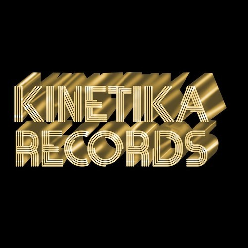 D-Unity - Red Light District (Ron Costa Remix) [Kinetika Records]