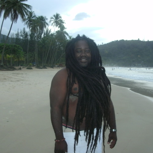 RASPILOT..Caribbean Flow Master