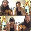Ho Hey (cover) - Lazel Louise And Aisyah Aziz