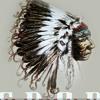 13-Hustle_Gang-Yeap_Feat_T.I_B.o.B_Young_Dro_Trae_Tha_Truth_Prod_By_Smash_Factory.mp3