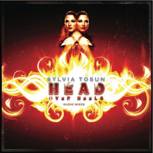 Sylvia Tosun - Head Over Heels (Ray Roc & Rosillo Radio Edit)