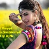 Jadoo Ki Jhappi(Ramaiya Vastavaiya)Remixed @ DjNc