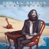 Daniel Groove - Giramundo (2013)