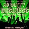 Big Bamboo Mighty Fambily - NO Dutty Business - Dancehall Mix 2013 - by Aidenjah