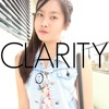 Clarity Ft. Foxes (Zedd) Cover