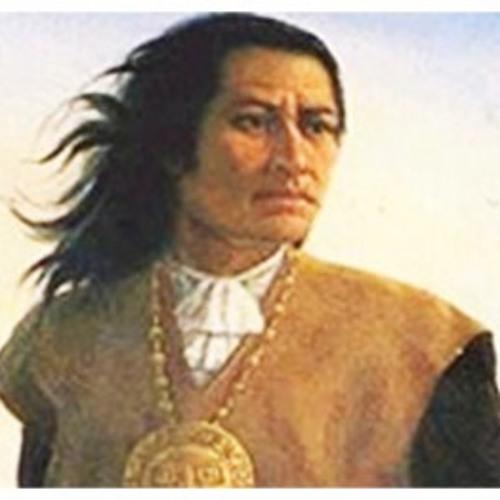 Dustin Dag - Amarú (TEASER)