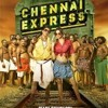 Chennai Express :One Two Three Four - Get On The Dnace Floor