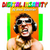 [Preview] Dj Axel Gaultier - Digital Insanity (Dj Global Byte Ibiza Remix)